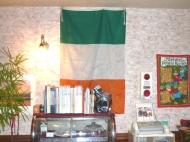 愛知県のカフェ カレドニア