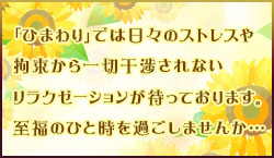 https://api.site-builder.jp/imgs.php?img_id=500643